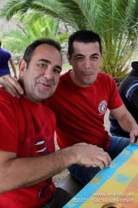 20111208 1757 - enelmar.es -_-3