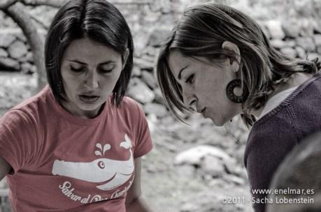 20111208 1757 - enelmar.es -_