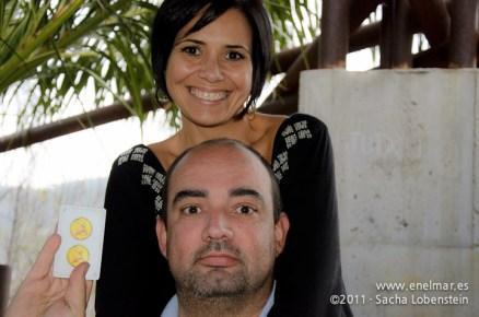 20111208 1819 - enelmar.es -_