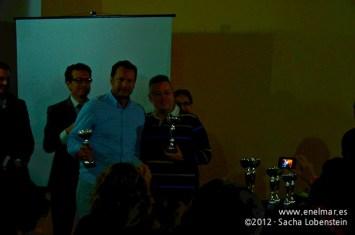 20120127 2004 - enelmar.es - Arteaga, Román