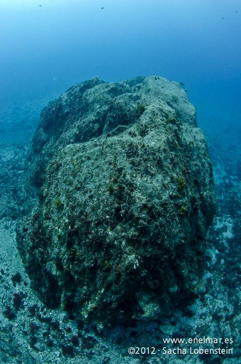 20120221 1058 - enelmar.es - Muelle de Porís de Abona