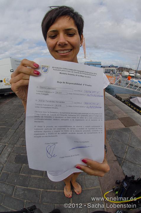 20120520 0955 - enelmar.es - Chary