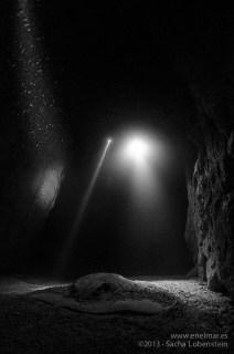20130216 1648 - enelmar.es - El Tunel de Garachico, Juan, Moises