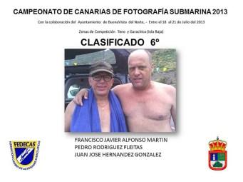 6-Francis-Pedro-Juan