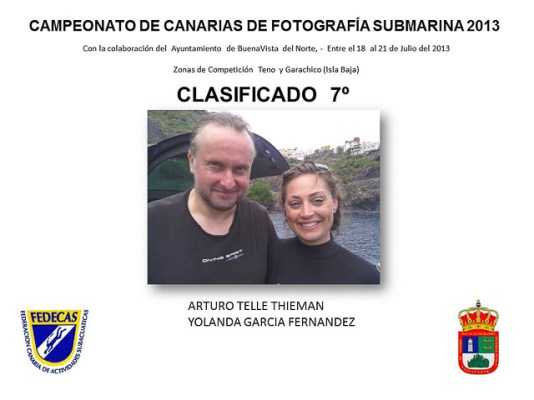 7-Arturo-Yolanda