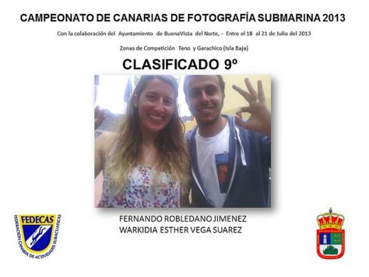 9-Fernando-Warkidia