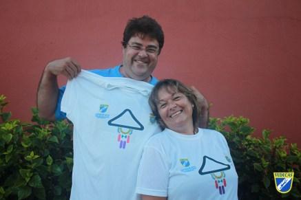 11 - Alberto y Maria - 163pts