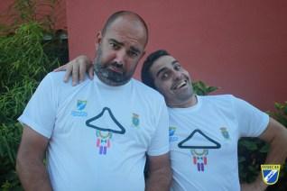 2 - Sacha y Adrian - 215pts