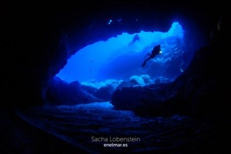 20150906-1312-SachaLobenstein-enelmar.es-Baja del Sargo o Arco de La Caleta