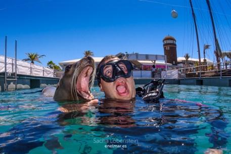 20160604-1148 - Sacha Lobenstein - enelmar.es - Oceanarium Explorer
