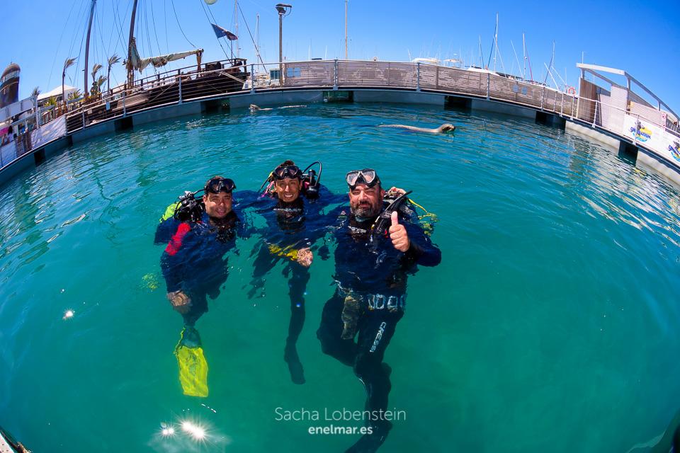 20160604-1153 - Sacha Lobenstein - enelmar.es - Oceanarium Explorer