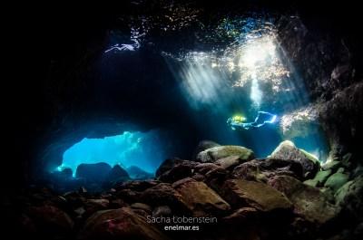 Cueva de El Valito