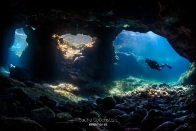 Cuevas de Aguadulce