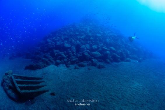 20160825-1759 - Sacha Lobenstein - enelmar.es - Caletillas
