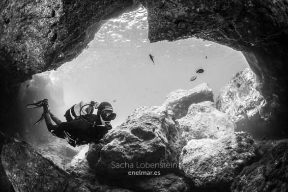 20170626-1126-SachaLobenstein-enelmar.es-Playa Chica < Puerto del Carmen