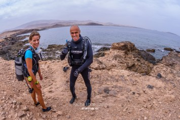 20171014-1441-SachaLobenstein-enelmar.es-Punta de la Sal