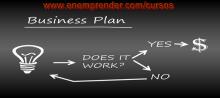 Curso básico de planes de negocio -EnEmprender.Com