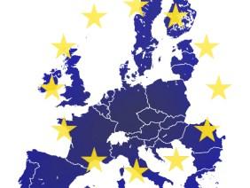 Nuove normative ambientali Unione Europea