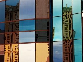 Ripensare le città - Edilizia sostenibile
