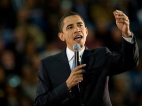 La politica per l'ambiente di Barack Obama
