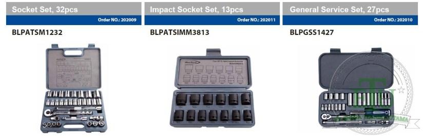 Socket Set