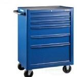 Blue Point - Drawer