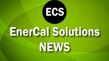 EnerCal Solutions – Re: COVID-19