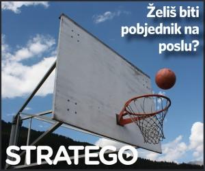 stratego31