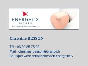 Energetix CARTYE VISITE CRICRI.005