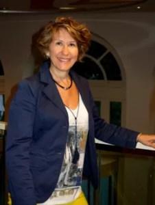 Energetix Sylvie Jeannot