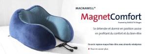Energetix MagnetComfort-FR-copyright-ENERGETIX-2018