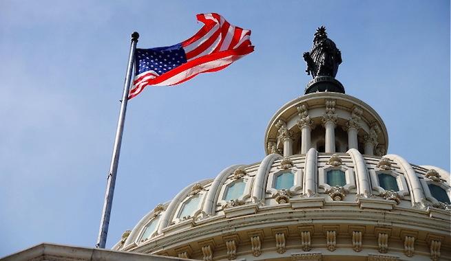 Washington DC apuesta por la eólica
