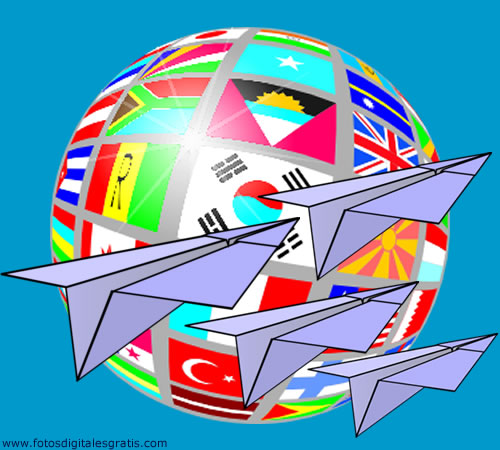 Spam-Mundial-FDG
