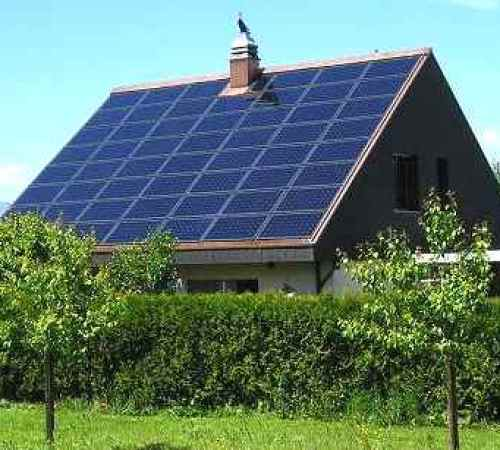 solar-panels-array