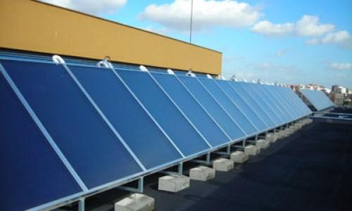 virgedel_rocio_fotovoltaica