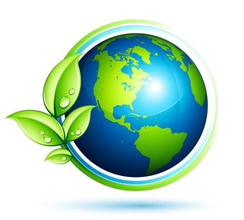 negocios-rentables-emprendedores-ecologia