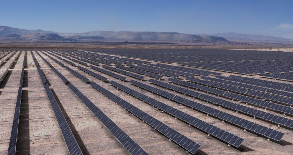El Gobierno chileno brindó más tiempo a privados de las renovables para opinar sobre las modificaciones a los PMGD