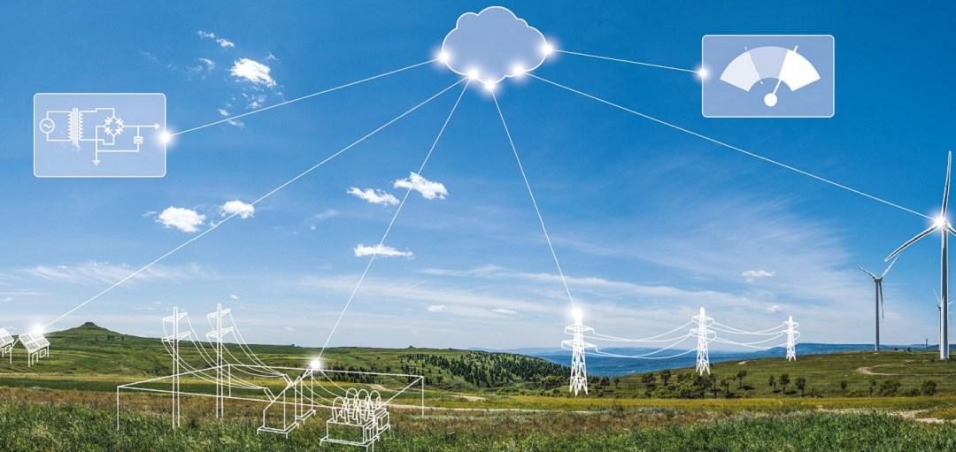 DNV GL desarrolla una nueva estructura organizacional para el Coordinador Eléctrico Nacional