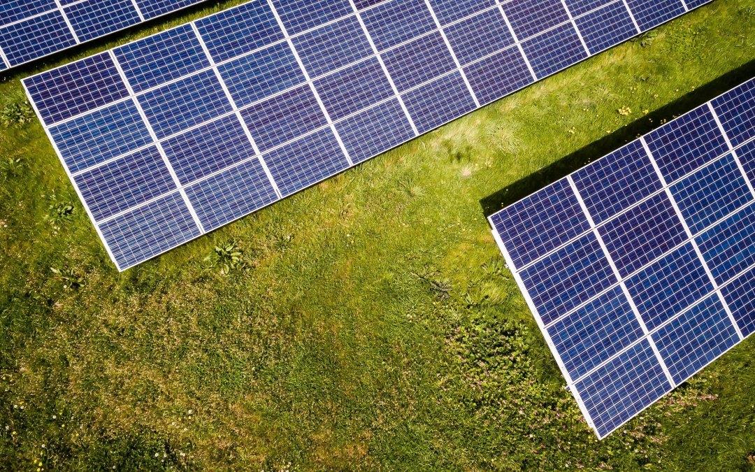 El viernes Ecopetrol inaugurará su primer parque solar en Colombia, de 20 MW