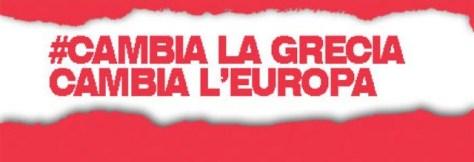 cambia-la-grecia_L