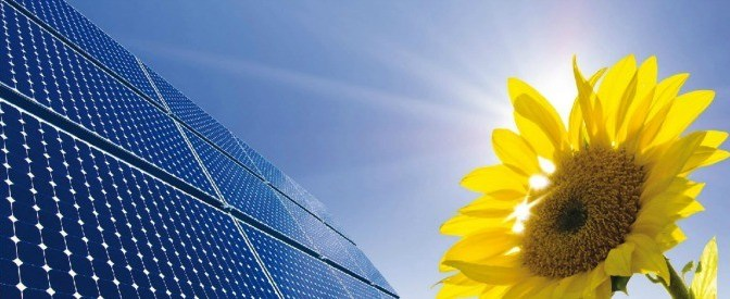 Calo delle energie rinnovabili in Italia. Perché?