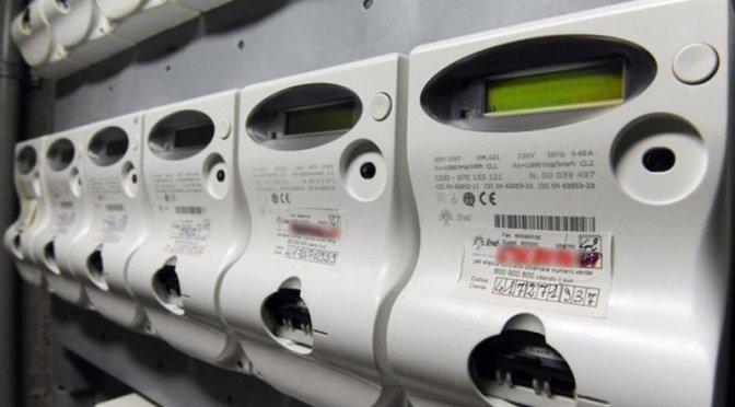 """Manteniamo il """"Servizio di maggior tutela"""" nella fornitura di energia elettrica"""