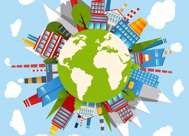 Green Building council Italia e Federesco organizzano il convegno sulle prestazioni energetiche e sostenibilità degli edifici