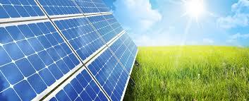 In attesa del Decreto FER… Incentivi per  l'energia elettrica prodotta da fonti rinnovabili