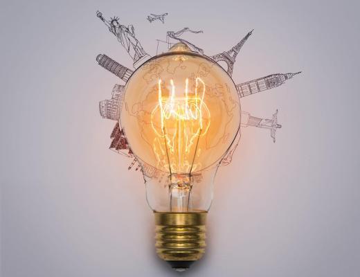 Imprese Energivore ed agevolazioni