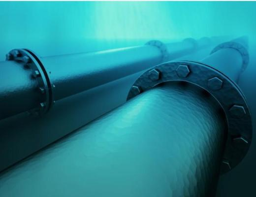 Sicilia- Malta: gasdotto sottomarino, l'avvio dei lavori nel 2021