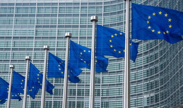 Clima- Energia: Ecco tutti i piani integrati UE