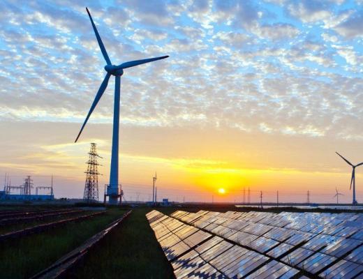 Rinnovabili: a gennaio 2019 boom delle installazioni da bioenergie