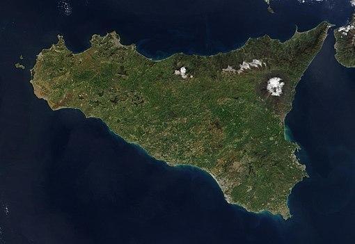 Piano Energetico Sicilia, ecco cosa prevede
