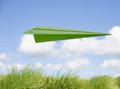 Eficiencia energética, una poderosa herramienta para salir de la crisis